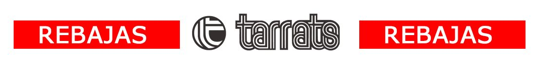 Tarrats - Zapateria de Mujer desde 1965